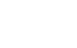 Unir. la Universidad en Internet